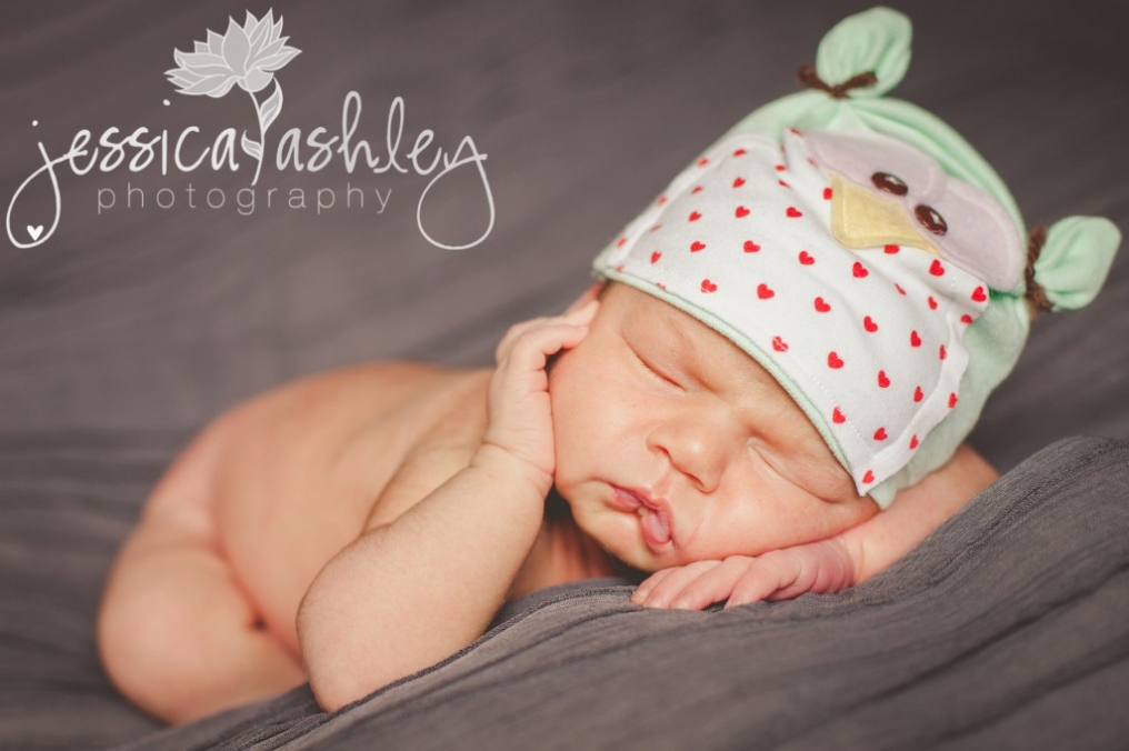 IMG 2393 1024x682 columbus newborn photographer: lindey